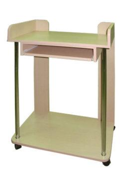 Стол компьютерный ПК-5 2