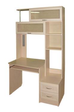 Стол компьютерный ПК-6 2