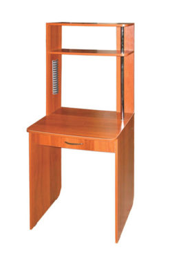 Стол компьютерный ПК-7 2