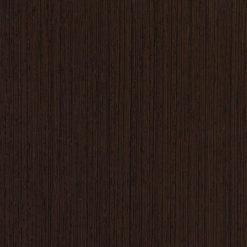 Кровать Оливия стандарт 140/160 + тумбочка 2