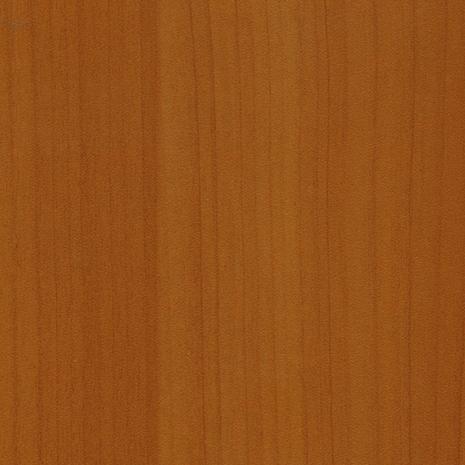 Стол компьютерный СК-БТ (Копия) 6