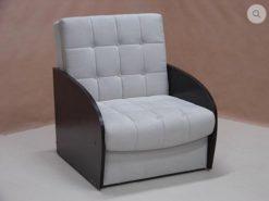 """Комплект """"Оригинал"""" диван 120см + кресло 7"""