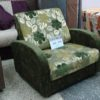 Комплект Стандарт книжка»диван + кресло 70см — фото7