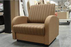 """Кресло-кровать """"Стандарт плюс"""" 70 см 2"""
