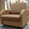 """Кресло-кровать """"Стандарт"""" 70 см 1"""