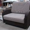 Кресло-кровать «Стандарт» 85 см — фото1