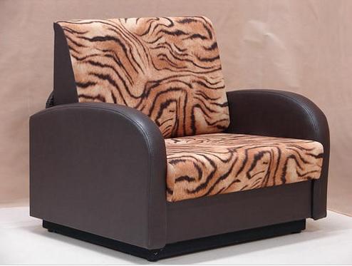 "Комплект Стандарт книжка""диван + кресло 85см 7"