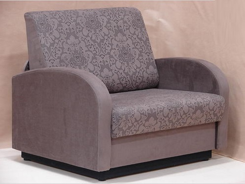 "Комплект Стандарт книжка""диван + кресло 85см 9"