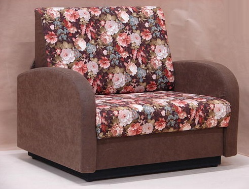 "Комплект Стандарт книжка""диван + кресло 85см 8"