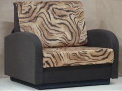 """Кресло-кровать """"Стандарт"""" 85 см 7"""