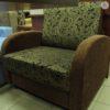 Кресло-кровать «Стандарт» 85 см — фото8