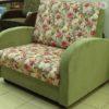 Кресло-кровать «Стандарт» 85 см — фото9