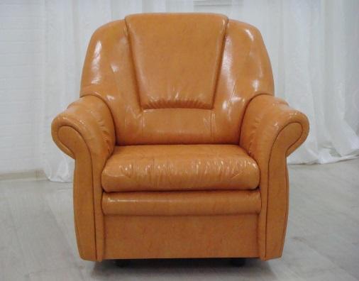 """Кресло для отдыха """"Фаворит"""" 1"""