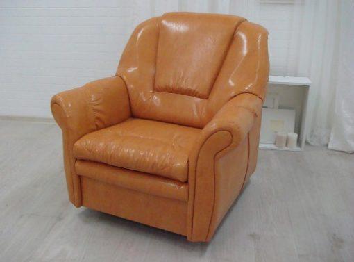 """Кресло для отдыха """"Фаворит"""" 4"""
