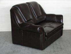 """Малый диван-кровать """"Фаворит"""" 6"""