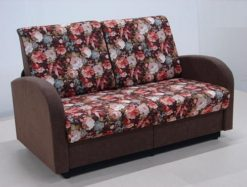 "Комплект ""Стандарт"" диван 120 + кресло 85 3"