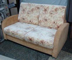 """Диван-кровать """"Стандарт"""" 120 см 1"""