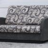 Диван-кровать «Стандарт» 140 см спального места — фото1