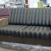 Диван-кровать «Стандарт» 140 см — фото5