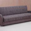 Комплект Стандарт книжка»диван + кресло 85см — фото2