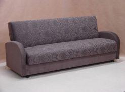 "Комплект Стандарт книжка""диван + кресло 85см 2"