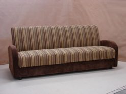 "Комплект Стандарт книжка""диван + кресло 85см 4"