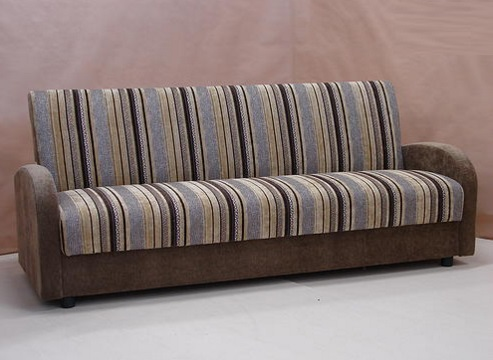 "Комплект Стандарт книжка""диван + кресло 85см 3"