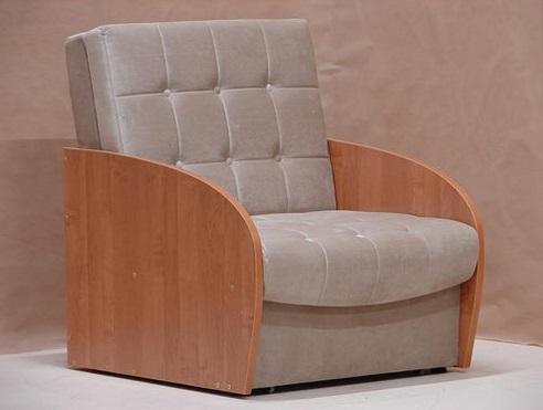 """Кресло-кровать """"Оригинал"""" 1"""
