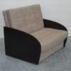 Диван-кровать «Оригинал» 100 см — фото9