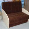 Диван-кровать «Оригинал» 100 см — фото8