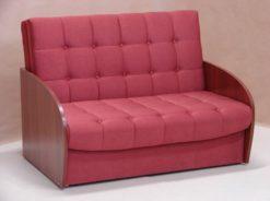 """Комплект """"Оригинал"""" диван 120см + кресло 2"""