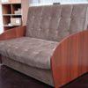 Диван-кровать «Оригинал» 120 см — фото10