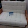 Диван-кровать «Оригинал» 120 см — фото8