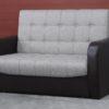 Диван-кровать «Оригинал» 120 см (мягкие подлокотники)  — фото1