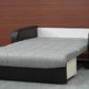 Диван-кровать «Оригинал» 120 см (мягкие подлокотники)  — фото7