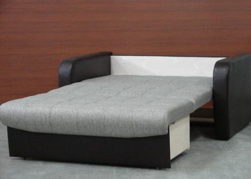 """Диван-кровать """"Оригинал"""" 120 см (мягкие подлокотники) 7"""
