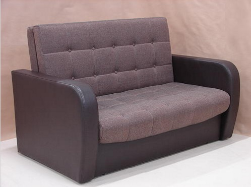"""Комплект """"Оригинал мягкий""""  диван 120 + кресло 2"""