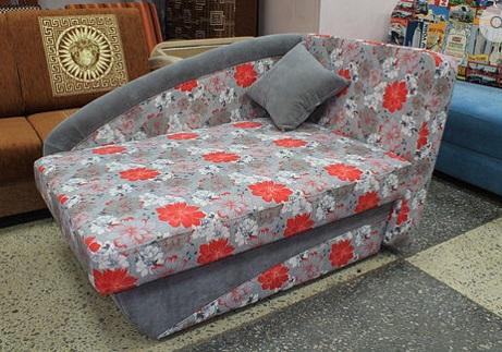 """Малый диван """"Компакт"""" 3"""