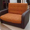 Комплект «Оригинал мягкий» диван 100 + кресло 2