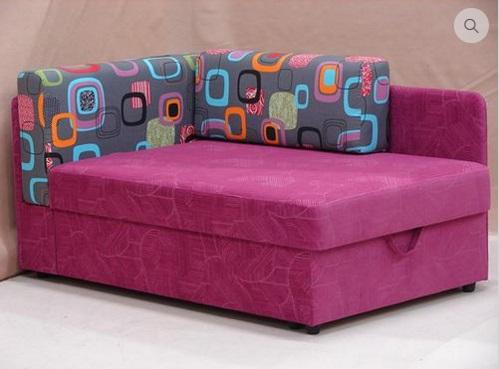 """Малый диван """"Компакт плюс"""" 5"""