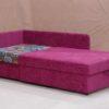 Малый диван «Компакт плюс» 3