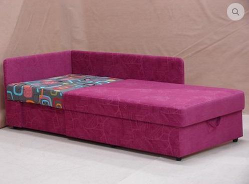 """Малый диван """"Компакт плюс"""" 3"""