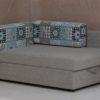 Малый диван «Компакт плюс» 2