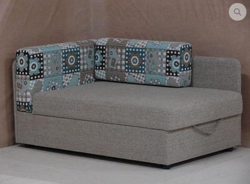 """Малый диван """"Компакт плюс"""" 2"""