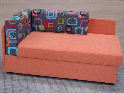 """Малый диван """"Компакт плюс"""" 1"""