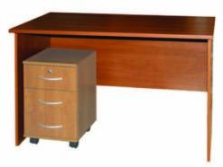 Письменный стол МД1.03 2