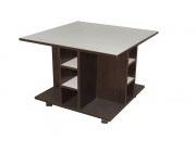 Журнальный стол СЖ 2 1