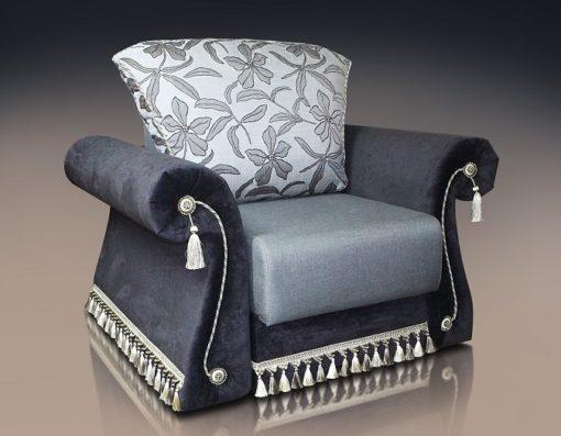 """Кресло """"Благо-2"""" 3"""