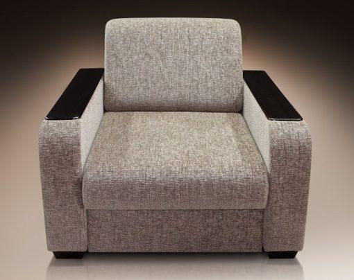 """Кресло """"Благо-15"""" 1"""