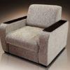 Кресло «Благо-15» 2